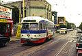 SEPTA 2271 Venago to Gtown Av Aug1980xRP - Flickr - drewj1946.jpg