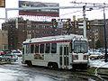 SEPTA K-Car Suburban.jpg