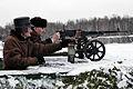 SGM Goryunov machine gun - 70letStalingradTochmash01.jpg