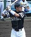 SH-Motohiro-Yoshikawa.jpg
