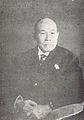 SHIMADA Toshio.jpg