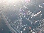 SIAE Bourget 13.jpg