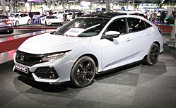 SLM 35 - Honda Civic.jpg