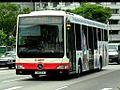 SMB35Kon961.jpg