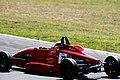 SMRC Formula Ford Knockhill July 2018 IMG 6411 (43138406771).jpg