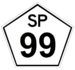 SP-99.png