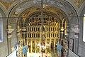 SPC Sv. Save i Sv. Simeona u Srpskom Itebeju - ikonostas.jpg