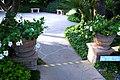 SRF-Encinitas-Gardens.jpg