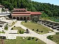 SS.Forty Martyrs Church (Veliko Tarnovo) E3.jpg