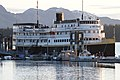 SS Legacy at Bartlett Cove 252 02.jpg
