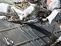STS-124 Garan EVA2.jpg