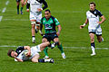 ST vs Connacht-22.jpg