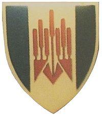 SWA 101 Battalion emblem.jpg
