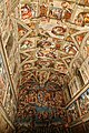 SZ Romtour Sixtinische Kapelle 17.jpg