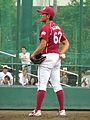 S aizawa20140924.jpg