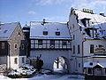 Saalburg 2012-02-05 7508 Stadttor.jpg