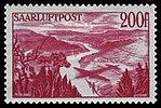 Saar 1948 254 Saarluftpost.jpg