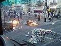 Sabath riots in Jerusalem2009.jpg