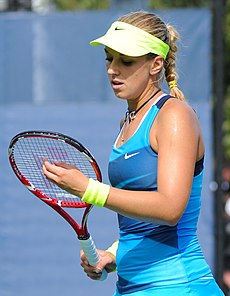 how to become professional tennis player in india