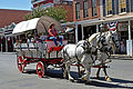 Sacramento Gold Rush Days 2015 actors 6.JPG