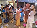 Sacred Thread Ceremony - Baduria 2012-02-24 2414.JPG