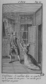 Sade - Aline et Valcour, ou Le roman philosophique, tome 1, 1795, page 137.png