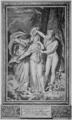 Sade - L'Œuvre, éd. Apollinaire, 1909, p8.png
