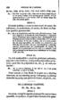 Sadler - Grammaire pratique de la langue anglaise, 202.png