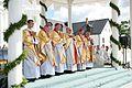 Saeimas priekšsēdētāja Aglonas svētkos (14740102477).jpg