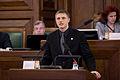 Saeimas sēde 2011.gada 7.aprīlī (5597042635).jpg