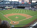 Safeco field from upper deck.jpg
