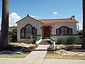 Safford-House-William Talley House-1928.jpg