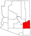 Safford Micropolitan Area.png