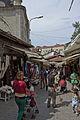 Safranbolu market.JPG