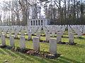 Sage War Cemetery 1.JPG
