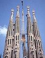 Sagrada1992d.jpg