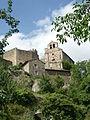 Saint-André-de-Chalencon - Le château.jpg