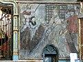 Saint-Bertrand-de-Comminges cathédrale tombeau St Bertrand peintures (11).JPG