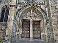 Saint-Côme-d'Olt église portail (1).jpg