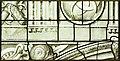 Saint-Chapelle de Vincennes - Baie 3 - Décor d'architecture (bgw17 0852).jpg