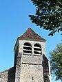 Saint-Geyrac église clocher (1).JPG