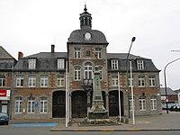 Saint-Ghislain JPG001.jpg