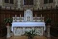 Saint-Herblain - Église Saint-Hermeland 130614-13.jpg