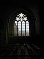 Saint-Méen-le-Grand (35) Abbatiale Transept 06.JPG