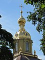 Saint-Petersburg, Grand Ducal Burial Vault (2).jpg