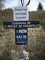Saint-Privat-de-Champclos - gaz de schiste.JPG