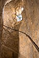 Saint-Quentin-Fallavier - 2015-05-03 - IMG-0155.jpg