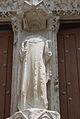 Saint-Sulpice-de-Favières 497.JPG