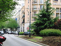 Saint-maurice01.JPG