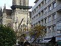 Saint-pierre-de-caen003.jpg